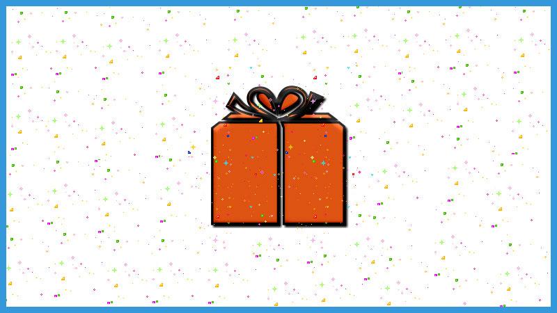 новогодние подарки 2016